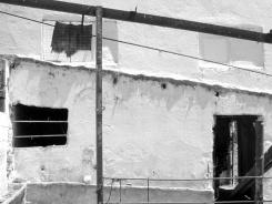 andalucia rural 5-1