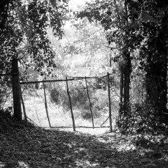 andalucia rural 6-1