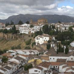 Ronda east