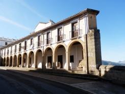 Calle Armiñan
