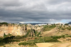 Ronda view