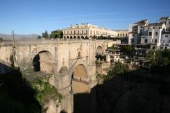 Ronda Puente Nuevo